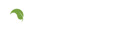 Advancement Communications
